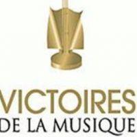 Victoires de la Musique ... Cyril Hanouna présentera la première partie