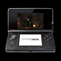 Splinter Cell 3DS ... La date de sortie japonaise annoncé