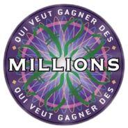 Qui veut gagner des millions ... une spéciale Pièces Jaunes le samedi 5 février 2011