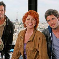 Julie Lescaut ... un épisode inédit le 10 février sur TF1