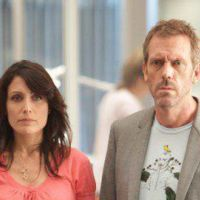 Dr House saison 7 ... crise de couple entre Dr House et Cuddy
