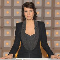 Le Grand Concours des Animateurs sur TF1 ... le vendredi 11 février 2011