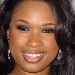 Jennifer Hudson ... son second album sortira le 22 mars 2011