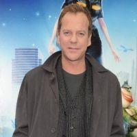 24 Heures Chrono le film ... Kiefer Sutherland donne les dates de tournage