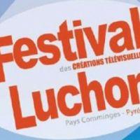 Festival de Luchon ... on connaît les membres du jury