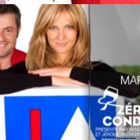 Zéro de Conduite sur M6 ce soir ... bande annonce