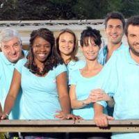 Camping Paradis sur TF1 ... le 14 février 2011
