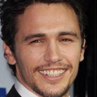 Oscars 2011 ... James Franco pessimiste sur ses chances ...