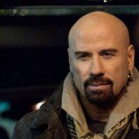 John Travolta ... Il va tourner dans un biopic de la famille Gotti