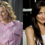 Drôles de dames ... la série a ses trois anges