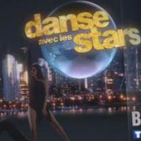 Danse avec les stars ... ça arrive sur TF1 ... deux nouvelles vidéos promo