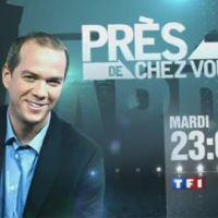 Près de chez vous sur TF1 ce soir ... bande annonce