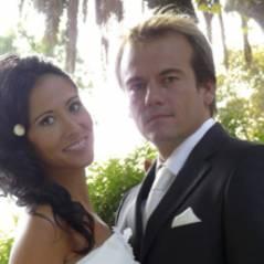 Plus Belle la Vie ... Samia et Boher veulent avoir un bébé