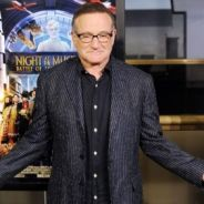 Batman The Dark Knight Rises ... Robin Williams sera bien au casting