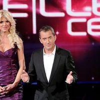 Qui sera le meilleur ... ce soir ? spéciale enfants ... le 25 février 2011 sur TF1