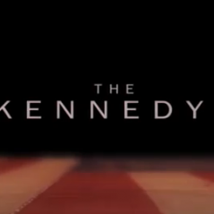 The Kennedys ... la série sera diffusée sur ReelzChannel