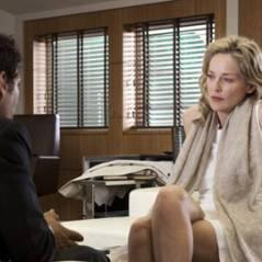 Largo Winch 2 ... une des stars du film en interview