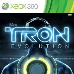 TRON : Evolution ... Avant le film, le jeu