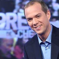 Près de chez vous ... le 1er mars 2011 sur TF1