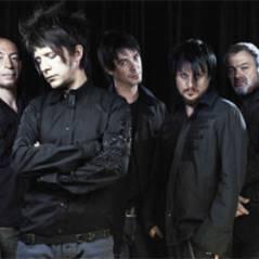 Indochine ... Le groupe sera en concert ce soir au Zénith
