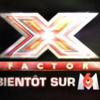 ''X Factor ... ce petit truc en plus'' ... le jury de l'émission vous l'explique