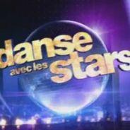 Danse avec les stars ... ça commence sur TF1 ce soir ... bande annonce