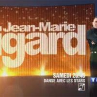 Danse avec les stars sur TF1 aujourd'hui ... Jean-Marie Bigard fait sa bande annonce
