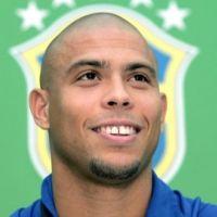Ronaldo ... le brésilien va annoncer sa retraite aujourd'hui
