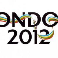 Jeux Olympiques 2012 ... Le programme a été dévoilé