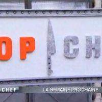 Top Chef 2011 ... l'épisode 4 lundi prochain sur M6 ... bande annonce