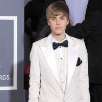 Justin Bieber ... Ses conseils pour séduire une fille au ciné
