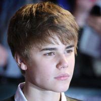 Justin Bieber est à Paris et nous lâche un ''je t'aime mon amour'' sur Twitter