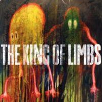 Radiohead ... The king of limbs, leur nouvel album est déjà dispo en téléchargement