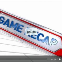 NBA All Star Game 2011 ... un résumé vidéo, le MVP et le concert de Rihanna