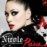 Nicole Scherzinger ... elle a un message pour les fans de ''Purefans''