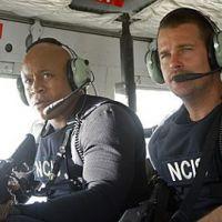 NCIS Los Angeles saison 2 ... ça continue sur M6 ce soir ... Spoiler