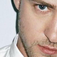 Justin Timberlake ... avec Johnny Knoxville dans l'adaptation des Trois Stooges