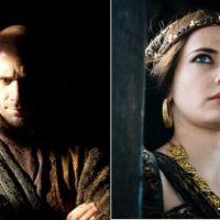 Camelot ... Eva Green et Joseph Fiennes seront à Cannes en avril 2011