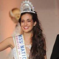 Barbara Morel ... La Miss Nationale de Geneviève de Fontenay agressée au Salon de l'Agriculture (vidéo)