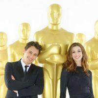 Cérémonie des Oscars 2011 ... le palmarès et les gagnants connus ce soir