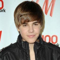 Justin Bieber ... Il va présenter Selena Gomez à sa mère