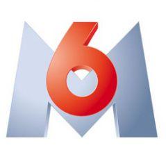 M6 ... plus d'informations sur la nouvelle émission culinaire de la chaîne