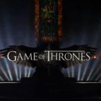 Game of Thrones saison 1 ... nouvelle bande-annonce (vidéo)