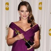 Oscars 2011 ... Retour sur la consécration de Natalie Portman