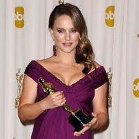 Affaire Galliano ... L'avis de Natalie Portman