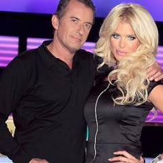 La Roue de la Fortune ... de retour sur TF1 le 21 mars 2011