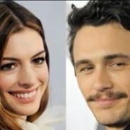 Ceremonie des Oscars 2011 ... La reprise de Grease a été supprimée