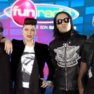 Black Eyed Peas ... les dernières places pour leurs concerts au Stade de France à gagner (Vidéo)