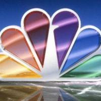 The Voice ... Adam Levine et Cee-Lo Green ... ensemble dans le nouveau télécrochet d'NBC