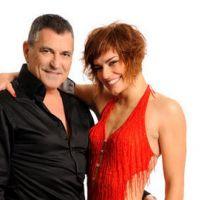Danse avec les Stars ... visite surprise pour Jean Marie Bigard (vidéo)